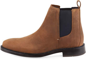 Cole Haan Men's Kennedy Grand Chelsea Boots, Brown