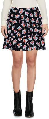 MOTEL ROCKS Mini skirts $54 thestylecure.com
