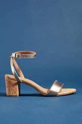 1fa8c7a7dd2bb Anthropologie Women's Sandals - ShopStyle