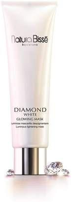 Natura Bisse Diamond White Glowing Mask