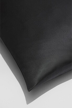 Country Road Silk Pillowcase