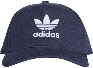 adidas AF Melange Snapback Hat
