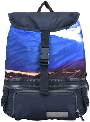 adidas by Stella McCartney Backpacks & Fanny packs - Item 45368520VH