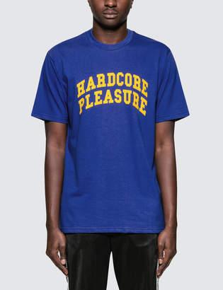 Misbhv Hardcore Pleasure T-Shirt