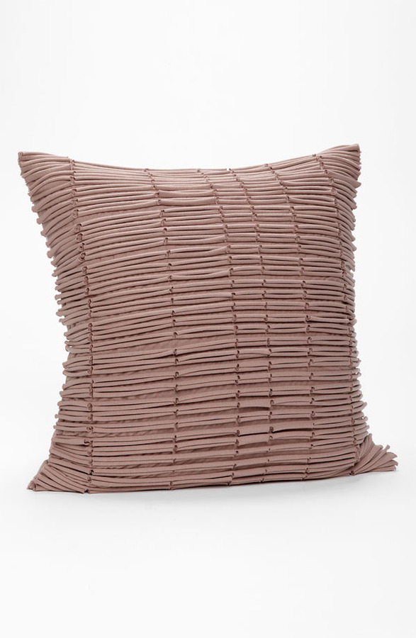 Nordstrom 'Loop de Loop' Cotton Pillow Cover