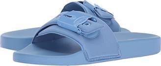 Dr. Scholl's Women's OG Poolslide Slide Sandal
