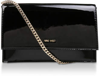 Nine West ANNDI