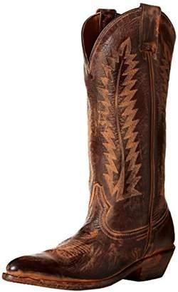 Bed Stu Bed|Stu Women's Armargosa Cowboy Boot