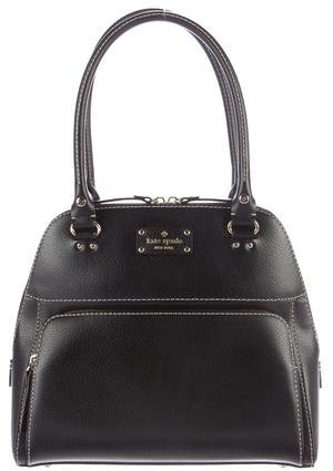 Kate SpadeKate Spade New York Wellesley Small Maeda Bag
