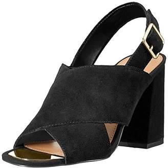 Aldo Women's Joli Dress Sandal