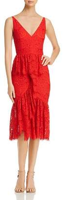 Yumi Kim La Vida Lace Dress
