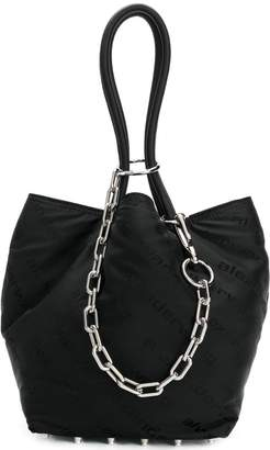 Alexander Wang small Roxy tote