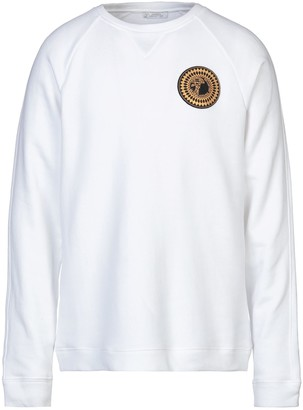 Versace Sweatshirts - Item 12169665UR