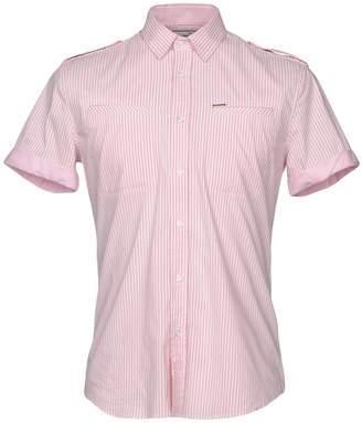 Gaudi' GAUDÌ Shirts