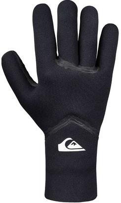 Quiksilver 3.0 Syncro Plus 5FG LFS Gloves $39.95 thestylecure.com