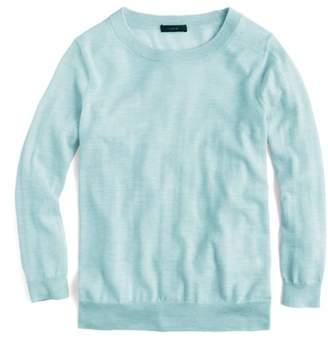 J.Crew J. CREW Tippi Merino Wool Sweater
