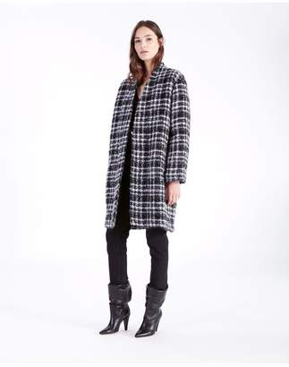 IRO Twisted Coat
