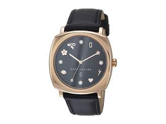 Marc by Marc Jacobs MJ1565 - Mandy 34mm Watches