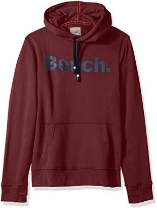 Bench Men's Core Sweat