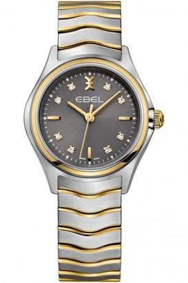 Ebel Watch 1216283