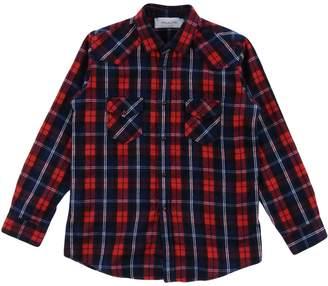 Aglini Shirts - Item 38738685CG