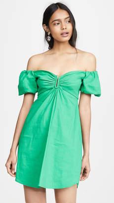 A.L.C. Aniston Dress