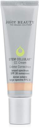 Juice Beauty Stem Cellular Cc Cream-Desert Glow-1.7 Ounce