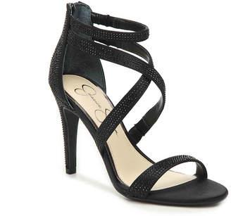 Jessica Simpson Emilyn Sandal - Women's