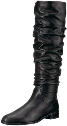 Stuart Weitzman Women's Flatscru Fashion Boot