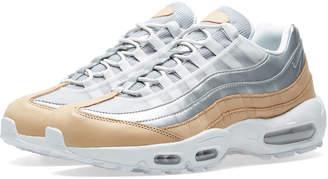 Nike 95 SE Premium W
