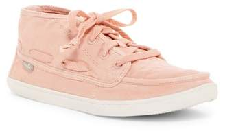 Sanuk Vee K Shawn Sneaker