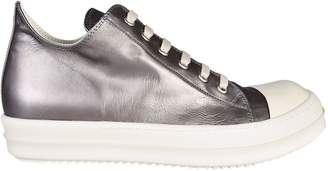 Drkshdw Lace-up Sneakers