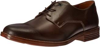 Hush Puppies Men's Glitch Parkview Oxfords