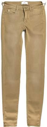 Le Temps Des Cerises Cotton Mix Superskinny Jeans