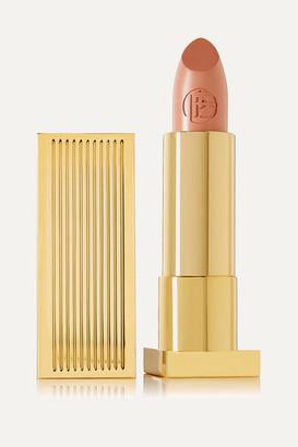 Lipstick Queen Velvet Rope Lipstick - Star System
