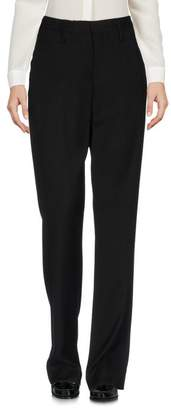 Peachoo+Krejberg Casual trouser