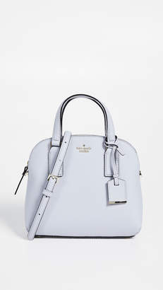 Kate Spade Cameron Street Small Lottie Satchel