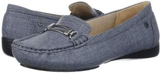 LifeStride Viana Women's Shoes