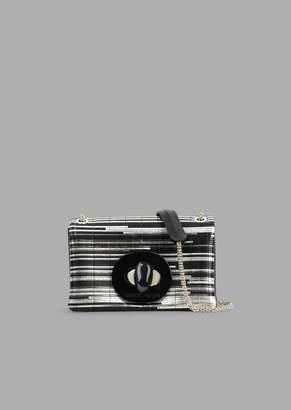 Giorgio Armani Mini Bag