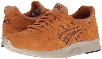 Asics Gel-Lyte Men's Shoes