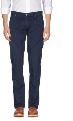 Jeckerson Casual pants - Item 13125015KC