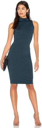 Michael Stars Cameron Dress $138 thestylecure.com
