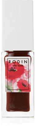 Rodin + Vanessa Traina Collection Luxury Lip & Cheek Oil - Narcissus
