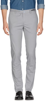 Pt01 Casual pants - Item 42634047HQ