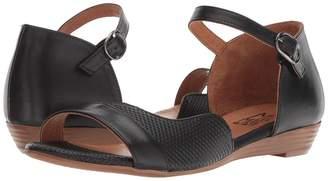 Miz Mooz Addison Women's Sandals