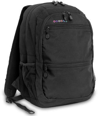 J World Dexter Laptop Backpack