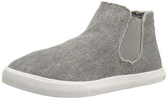 Rocket Dog Women's Cabin Breen Cotton Fashion Sneaker