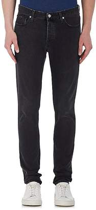 IRO Men's James Slim Jeans