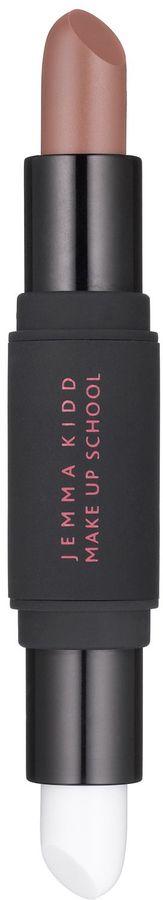 Jemma Kidd Ultimate Lipstick Duo
