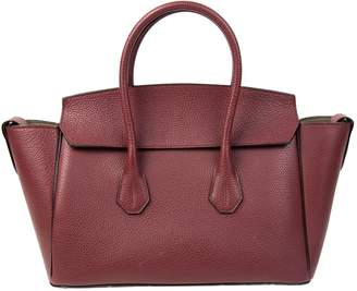 Bally Leather handbag